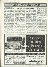 Brownhills Gazette September 1995 issue 72_000010