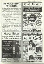 Brownhills Gazette September 1995 issue 72_000011