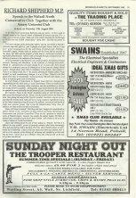 Brownhills Gazette September 1995 issue 72_000015