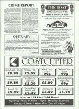 Brownhills Gazette November 1995 issue 74_000009