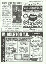Brownhills Gazette November 1995 issue 74_000015