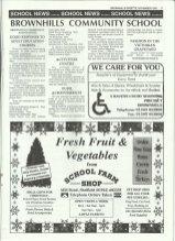 Brownhills Gazette November 1995 issue 74_000017
