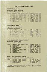 brownhills-music-festival-1950_000002