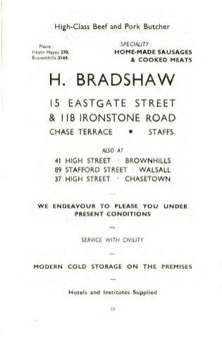 brownhills-music-festival-1950_000012