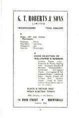 brownhills-music-festival-1950_000030