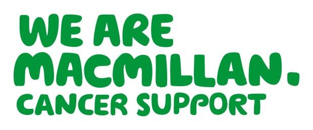 Macmillan_Logo