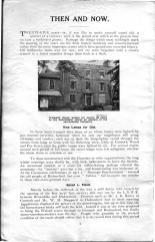 Cannock Chase Jubilee Souvenir 1935_000003