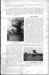 Cannock Chase Jubilee Souvenir 1935_000004