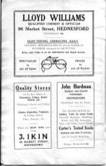 Cannock Chase Jubilee Souvenir 1935_000005