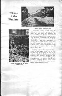 Cannock Chase Jubilee Souvenir 1935_000006