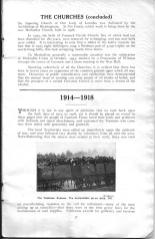 Cannock Chase Jubilee Souvenir 1935_000018