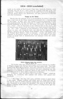 Cannock Chase Jubilee Souvenir 1935_000020