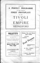 Cannock Chase Jubilee Souvenir 1935_000023