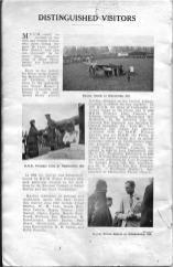 Cannock Chase Jubilee Souvenir 1935_000025
