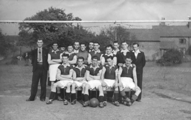Football Photo 03
