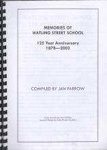 Memories of Watling Street_000002