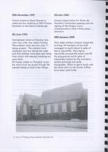 Memories of Watling Street_000014