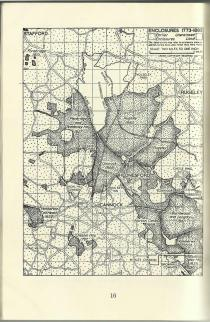 Cannock Chase Guide 1957_000016
