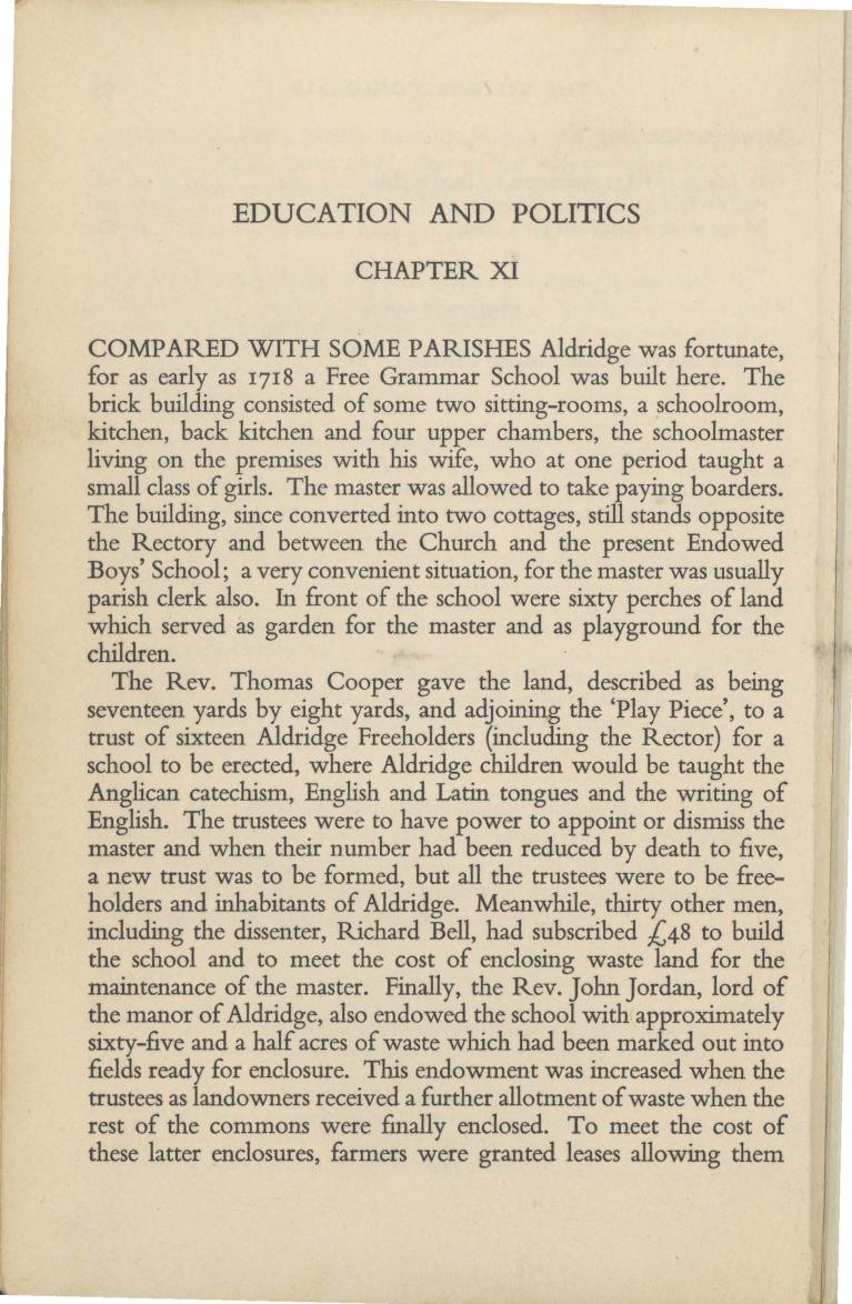 Men of Aldridge part two_000016