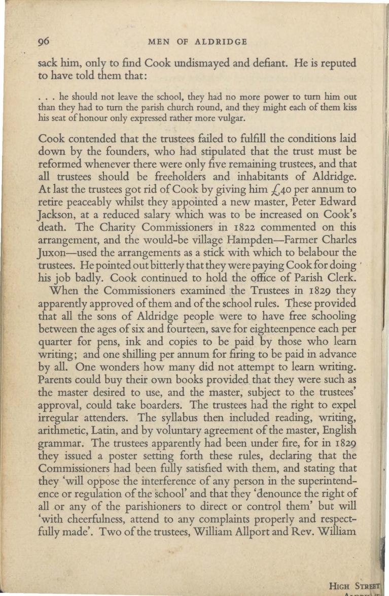 Men of Aldridge part two_000018