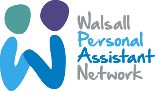 Walsall Personal Assistant Network – can you help