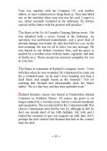 richard-meanley-anson-biography_000021