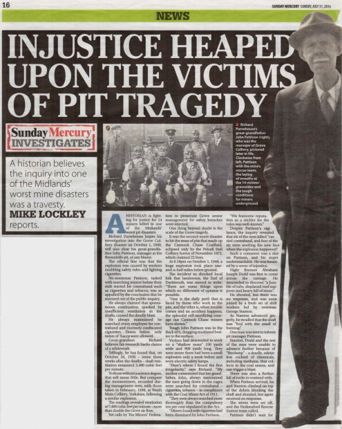 grove-pit-disaster-sunday-mercury-p1