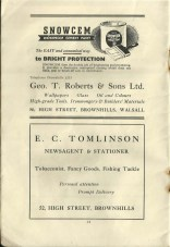 st-james-100-year-booklet14