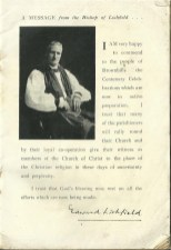 st-james-100-year-booklet3