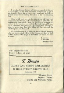 st-james-100-year-booklet31