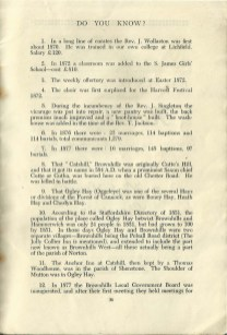 st-james-100-year-booklet33