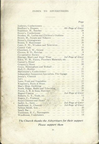 st-james-100-year-booklet38