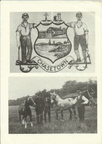 old-chasetown2_000018