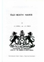 old-heath-hayes-4_000002