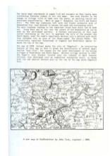 old-heath-hayes-4_000014