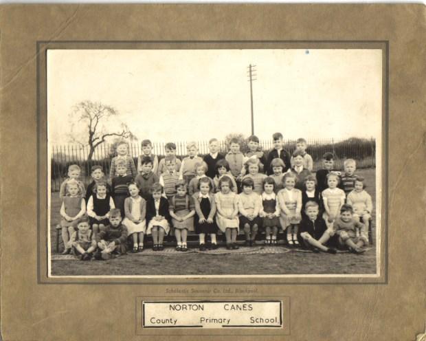 norton-canes-1955