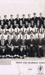 shire-oak-1962-1-panorama-0-3