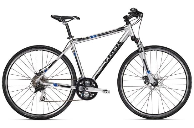 trek-3700-2011-hybrid-bike-ev135453-9999-1