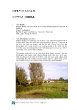 DA31TEXT_-_HOPWAS_BRIDGE_000001
