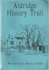 Aldridge History Trail_000001