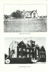Aldridge History Trail_000010