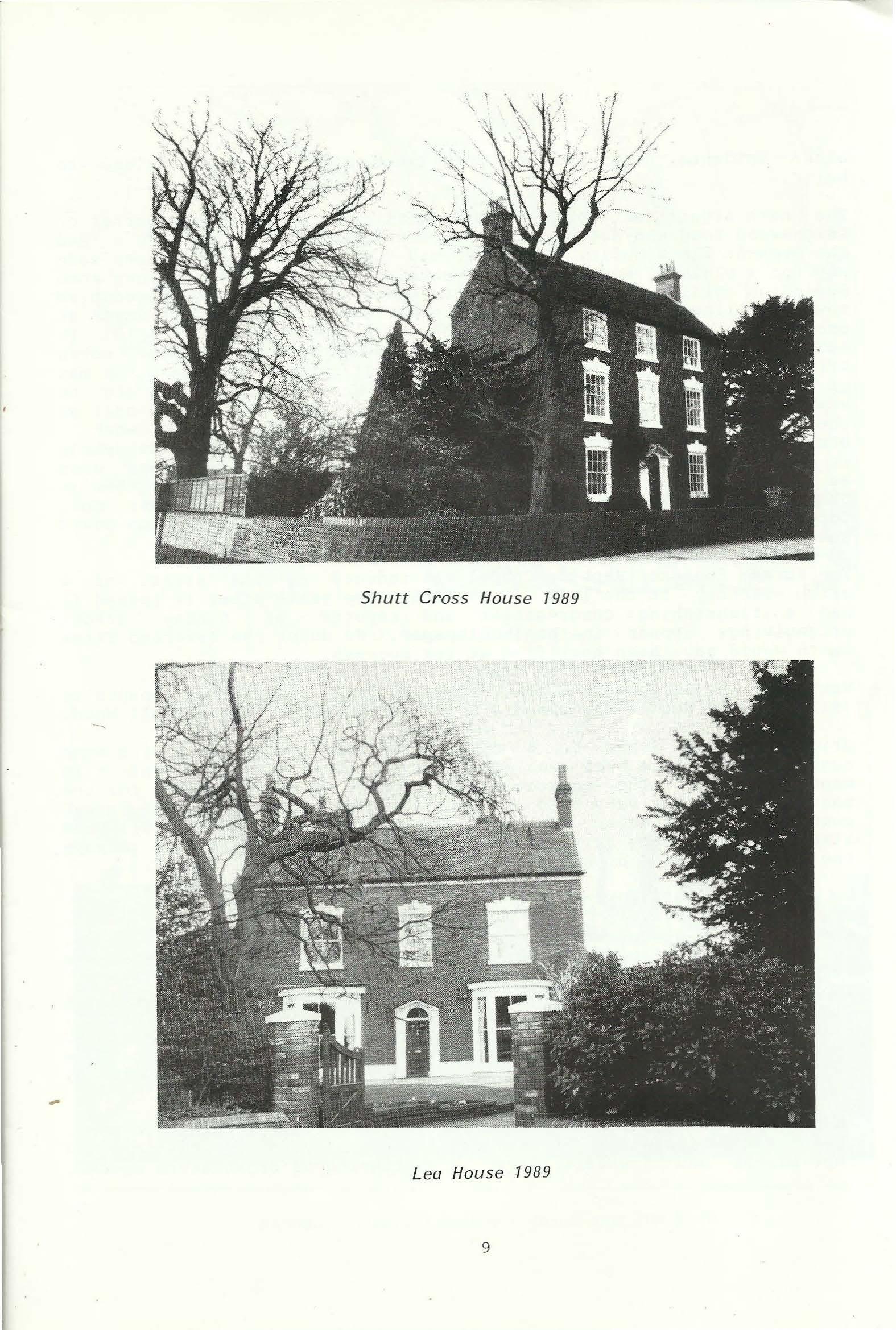 Aldridge History Trail_000012