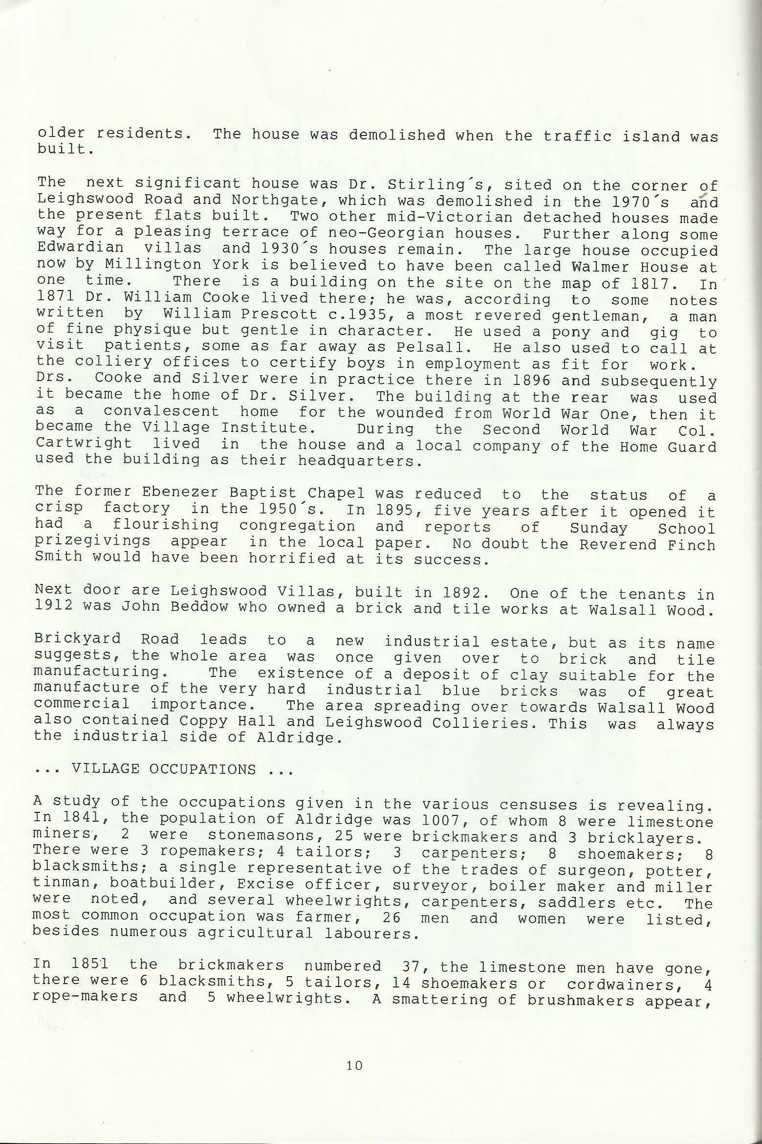 Aldridge History Trail_000013