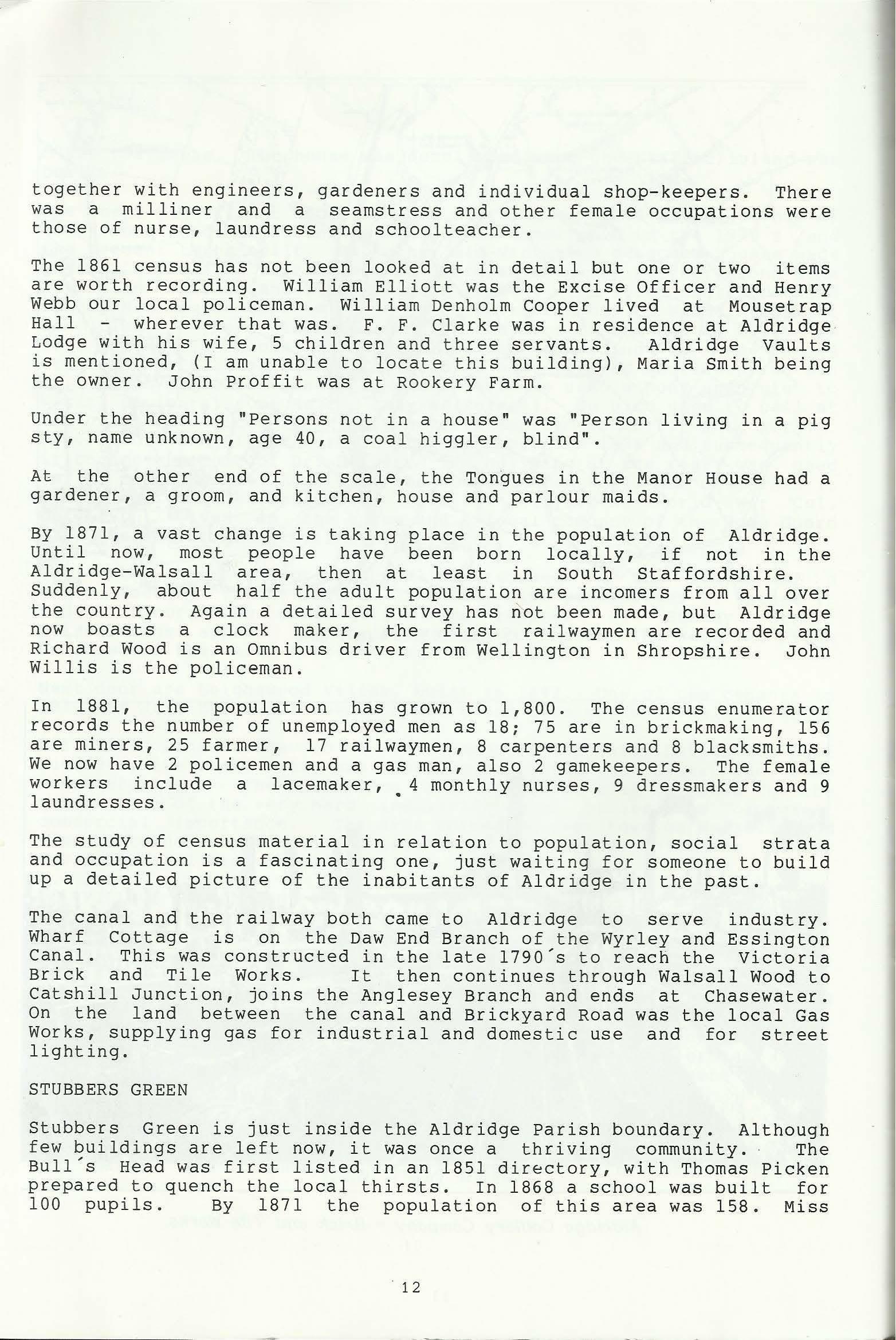 Aldridge History Trail_000015