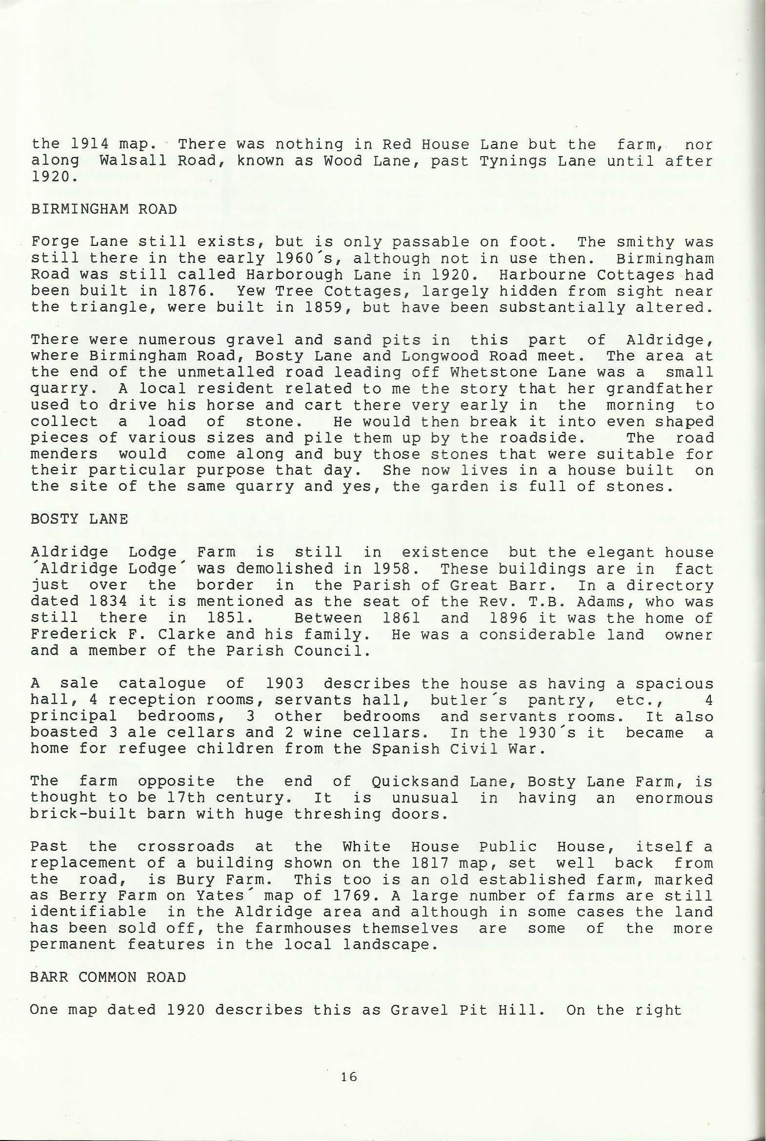 Aldridge History Trail_000019