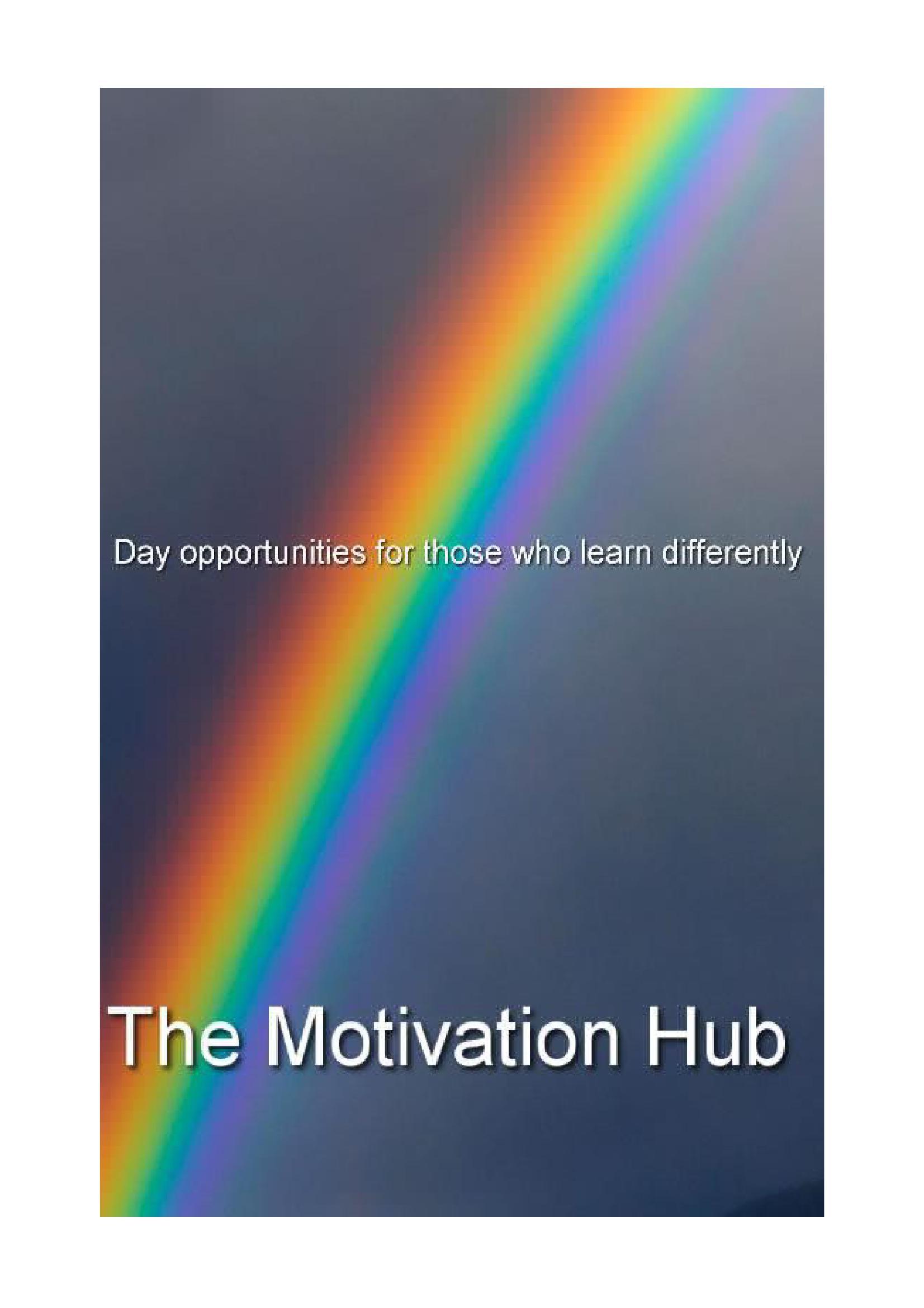 Motivation Hub_000001
