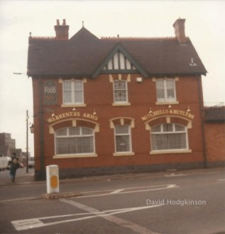 Hodgkinson pubs 12