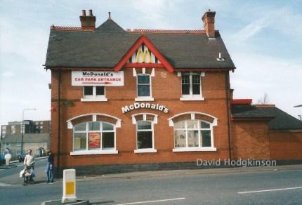 Hodgkinson pubs 13