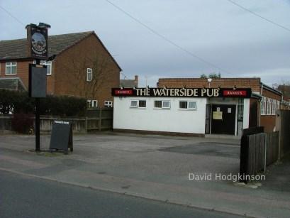 Hodgkinson pubs 14