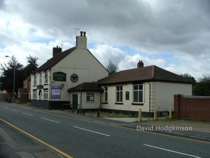 Hodgkinson pubs 18